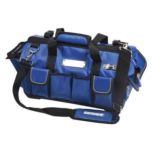 Wide Mouth Bag Compact 440mm Kincrome K7424