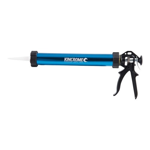 K8091 Sausage Caulking Gun Heavy Duty Kincrome K8091