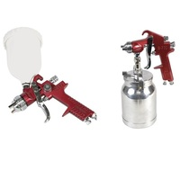 Spray Guns category image