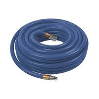 Air Hoses category image